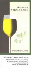 Weinpreisliste_I/2017