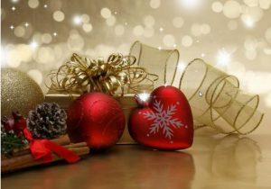 Weihnachten_Kugeln